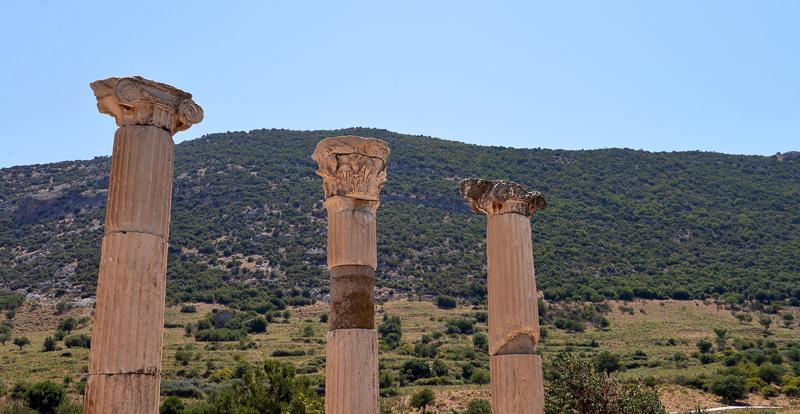 Three pillars%40800w 9d979a8d